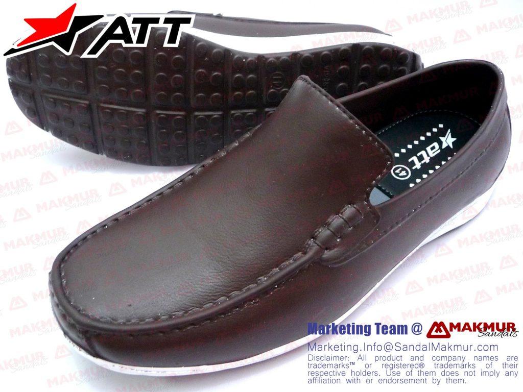 Grosir Sepatu ATT Bandung - ATT PHW-001| Toko Sandal Makmur