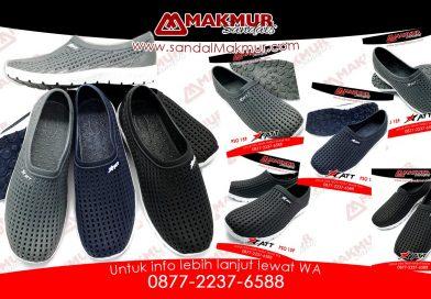 Jual Sepatu Karet ATT PSO 159