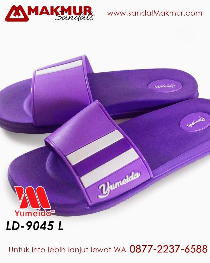Sandal Yumeida LD 9045